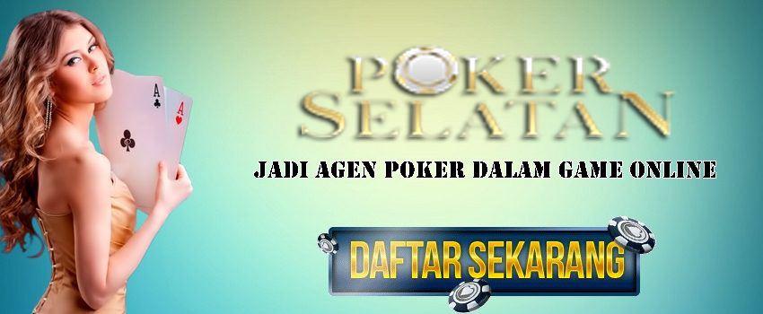 Situs Poker Online Agen Idn Poker Bandar Judi Qq Terpercaya